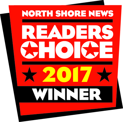 Readers Choice 2017 Favourite Dentist